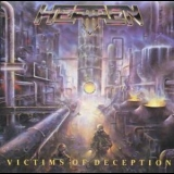Heathen - Victims of Deception (2006 Reissue) '1991